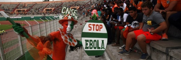 ebola-football