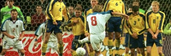 RusiaUcrania1999