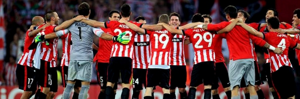athletic-celebra