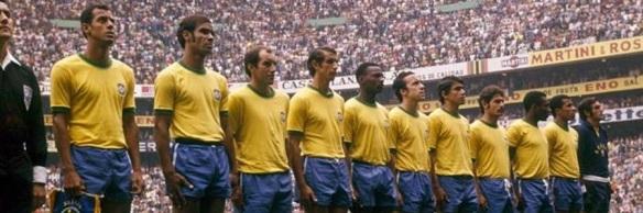 Brasil1970