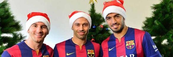 barcelona-navidad
