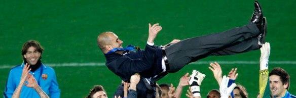 Guardiola_campeon_del_mundo_2011