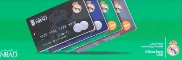 Las-tarjetas-del-Real-Madrid-d_54420699353_54115221152_960_640