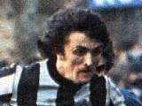 """Radomir Antić: """"Para mí el fútbol fue algo más que unjuego"""""""