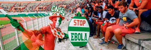 stop-ebola