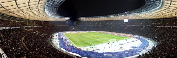 Estadio_Olimpico_Berlin