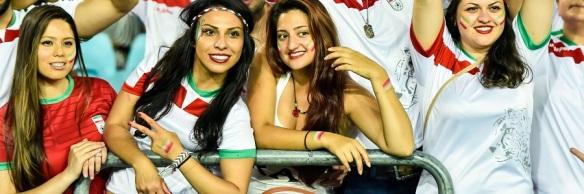 KMP-QAT-IRN-Fans-70639