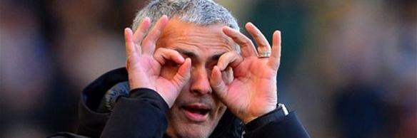 461779377  Football Hull City v Chelsea