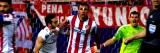 'Madrid come Atlético'