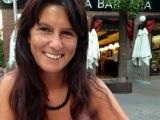 """Cabeleira a Eleonora Giovio: """"Mataría por la mitad de la insultante sensualidad dePirlo"""""""