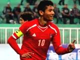 Héroe nepalí