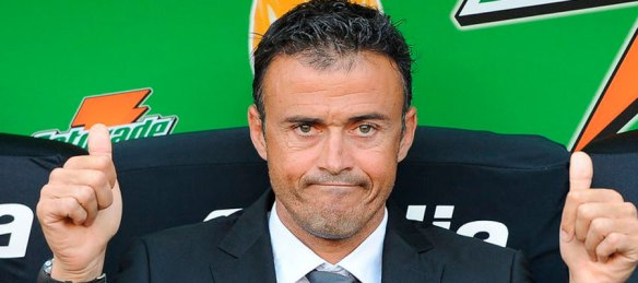 luis_enrique_ok_getty