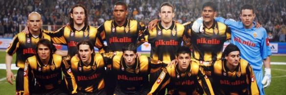 zaragoza-2004