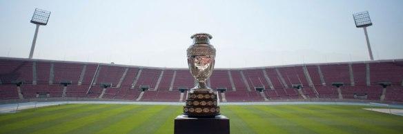 copa-américa-trofeo