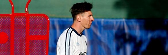 messi-argentina-2015