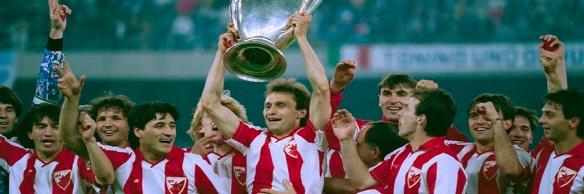 Red Star Belgrade