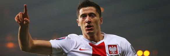 robert_lewandowski_recortada