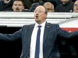 El Real Madrid se mece sobre el oscuroabismo