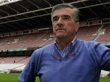 """Dani Ruiz-Bazán: """"Un entrenador puede hacer a un equipo campeón o hundirlo en lamiseria"""""""