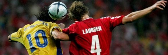 dinamarca-suecia-2004