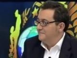 """Iván Castelló: """"Twitter es la mayor barra libre de democracia de todos lostiempos"""""""