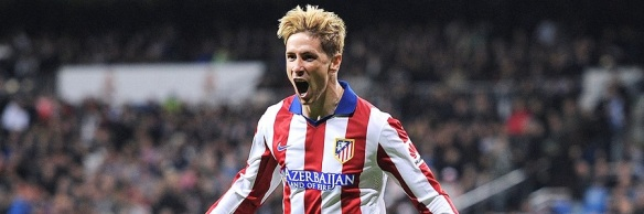 FernandoTorres