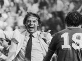 Hasta siempre, Cesare
