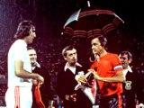 Cruyff y lasEurocopas