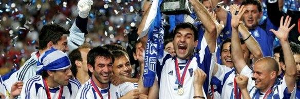 grecia-euro-2004