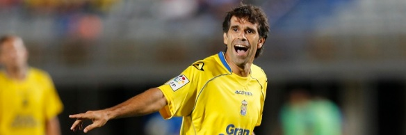 JuanCarlosValerón