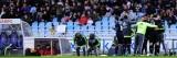 Bale, por fin
