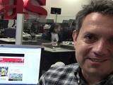 """Juanma Trueba: """"Si fracasar es no cumplir los objetivos, Guardiola ha fracasado enMúnich"""""""