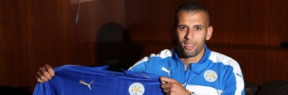 598118276-leicester-city-unveil-new-signing-islam-slimani
