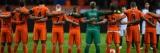 Diseccionando a Holanda