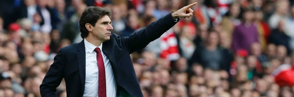 karanka_middlesbrough
