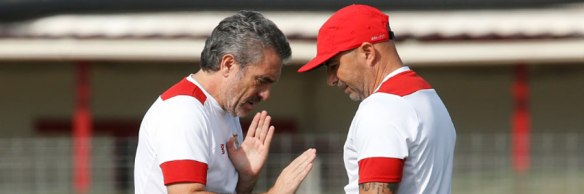 lillo-sampaoli