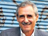 """Entrevista a Ángel Cappa: """"El fútbol argentino es corrupto ytramposo"""""""