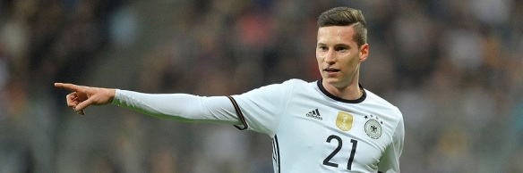 juliandraxler