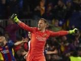 """""""Somos el Barça, no estamosmuertos"""""""