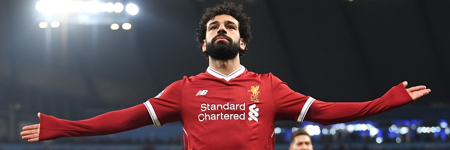 https   falso9.com 2018 05 19 mohamed-salah-liverpool-real-madrid ... c54b9f8b7